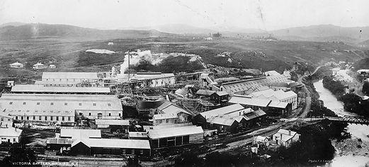 Victoria battery 1916.jpg