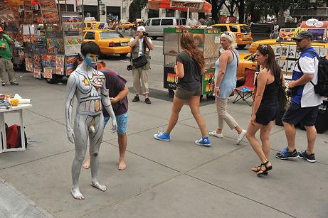 public body painting.jpg