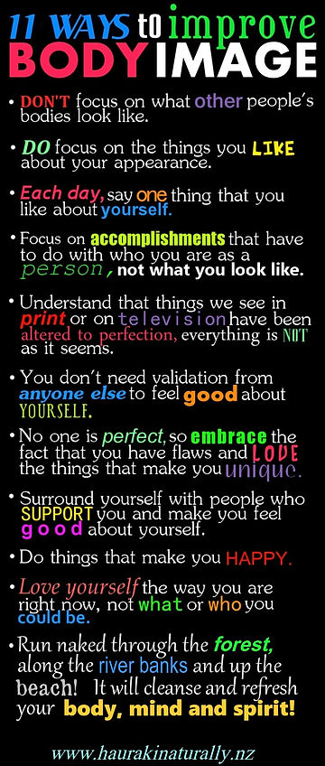 11 ways to improve.jpg