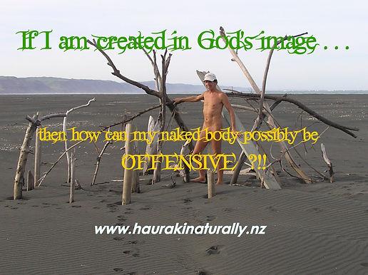 God's image.jpg