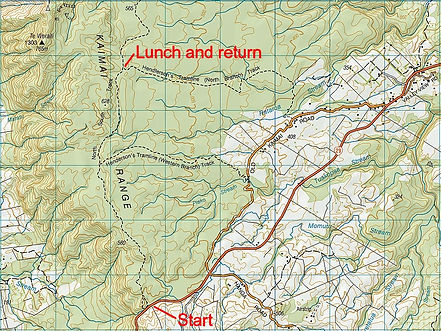 topo_sh29_northsouth route.jpg