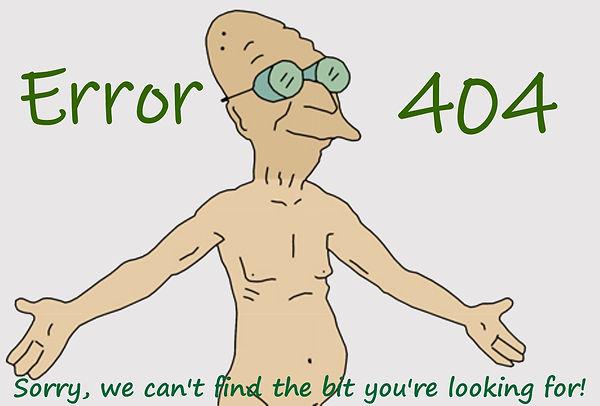 Error 404 man.jpg