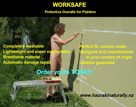 WORKSAFE overalls.jpg