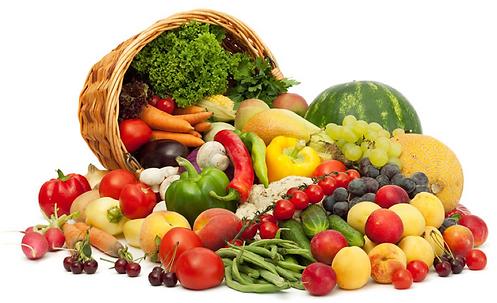 food_basket.png