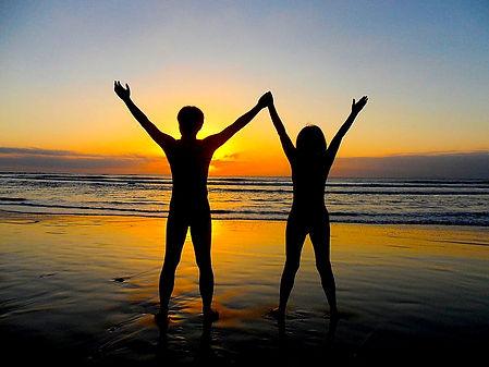sunset-2-naked-people.jpg