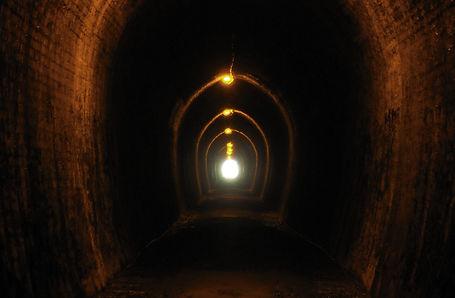tunnel 2.jpg