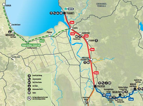 Map - Hauraki Rail Trail.PNG