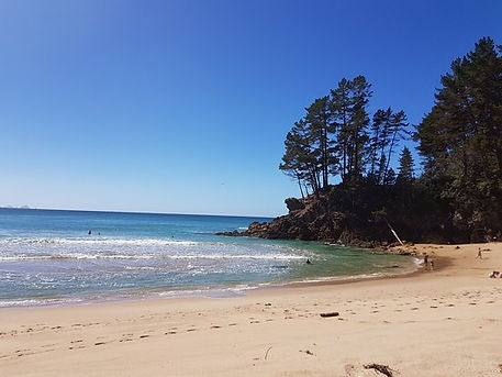 waihi-beach.jpg