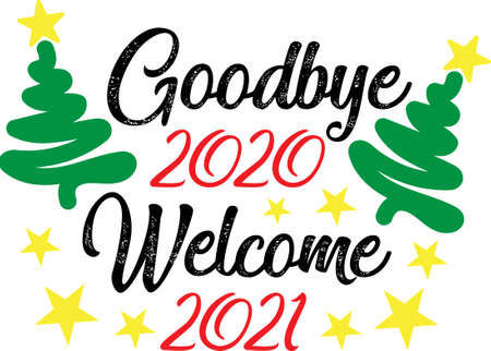 157616508-stock-vector-goodbye-2020-welc