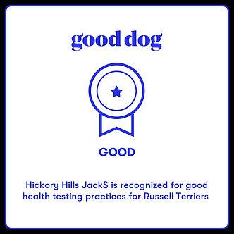 Good_dog_badge.jpg