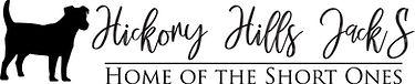 Hickory Hills Jacks Logo.jpg