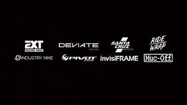 jmj logo sheet1remix.jpg