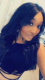 #JasmineB.jpg