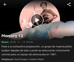 mercury13