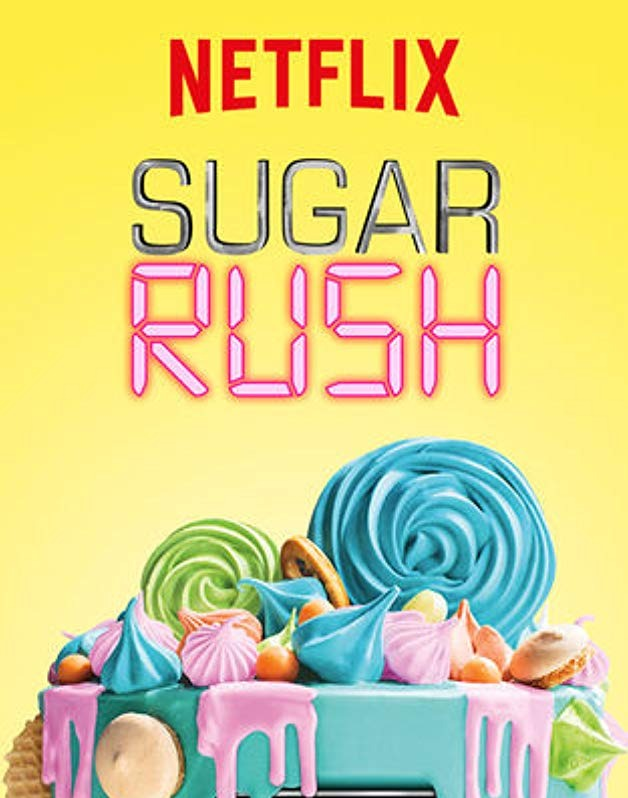 SugarRUSHTemporada1NETFLIX_edited
