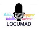 logo-locumad-1.png