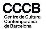 cccb.jpeg