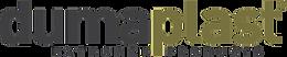 logo_dumaplast_edited.png