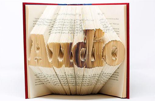 audiolibros, producción audiolibros, spanish audiobooks