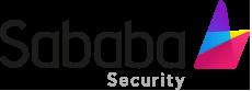 logo-sababa.png
