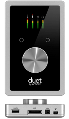 Duet-for-ipad-and-mac-support-icom.png