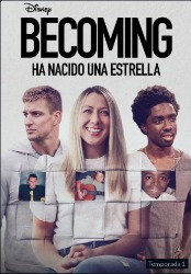 BECOMING temporada 1