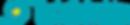 logo-INFOREUMA.png