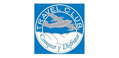 travelclub-logo-feature.jpg