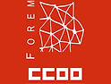 NUEVO-LOGO-FOREM-CCOO_connectFullRed.jpg