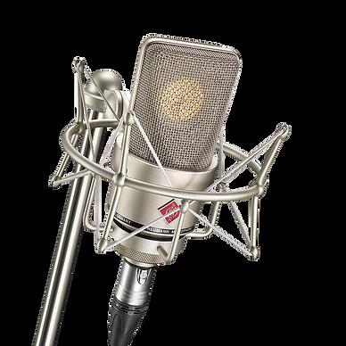 product_detail_x2_desktop_TLM-103-with-EA1_Neumann-Studio-Microphone_M.png