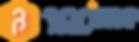 troisprime-logo-es.png