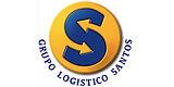 grupo_logistico-santos.jpg