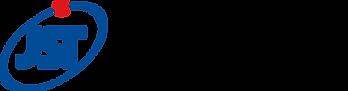 JST_logo.png