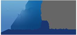 JWTH-logo.png
