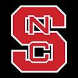 nc-state-university-logo-png-transparent