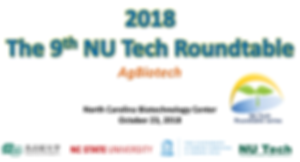 9th NU Tech Roundtable logo2.png