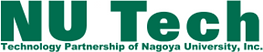 logo-nutech1_edited.png