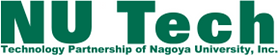 NU Tech logo