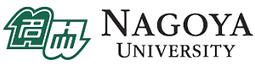 logo-nu1.png
