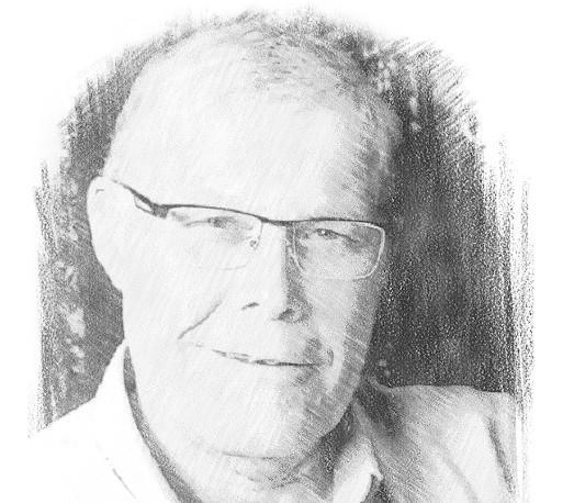 Jonathan McCormick
