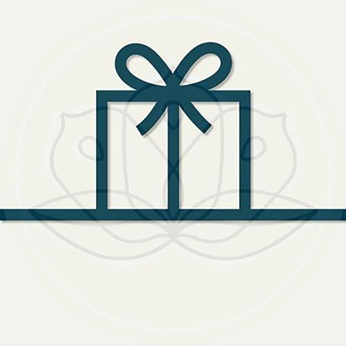 10 Piece Halva Gift Pack