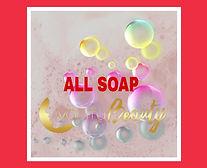 ALL-SOAPS-BOX.jpg