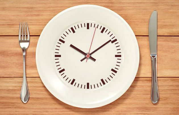 Fasting Mimicking Diet: A New Fad Diet or Really Beneficial?