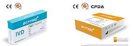 Biotime-PCR-SWAB-TESTS.jpg