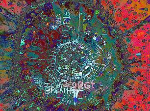 July  MBabler_Exploded.jpg