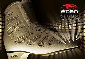 EDEA-BOOTS