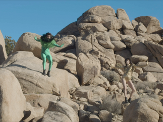 Peacock & Psychadelia Music Video 8.png