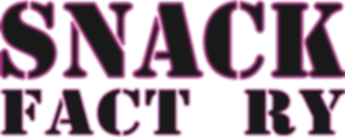 Logo EPS zonder rad.png