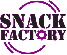 SNACK-FACTORY_edited.png