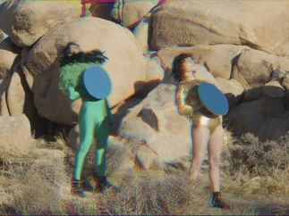 Peacock & Psychadelia Music Video 3.png